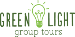 Partnered with Green Light Group Tours to automate their QuickBooks processes.