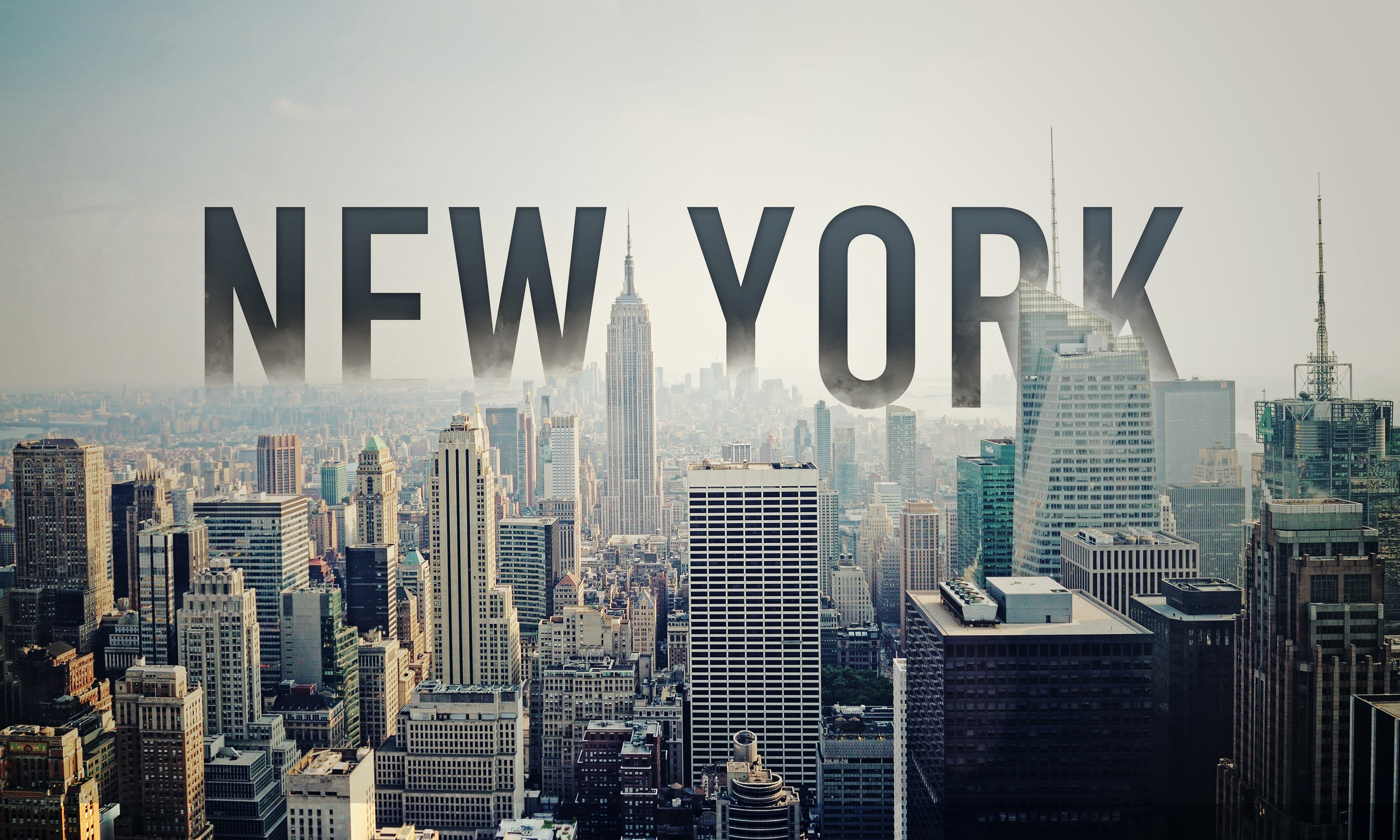 New york green light group tours for What can you do in new york city